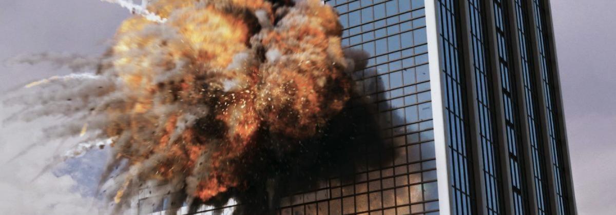disaster-porn-saturday-night-inferno-skyscraper-escape-aka-crystal-inferno