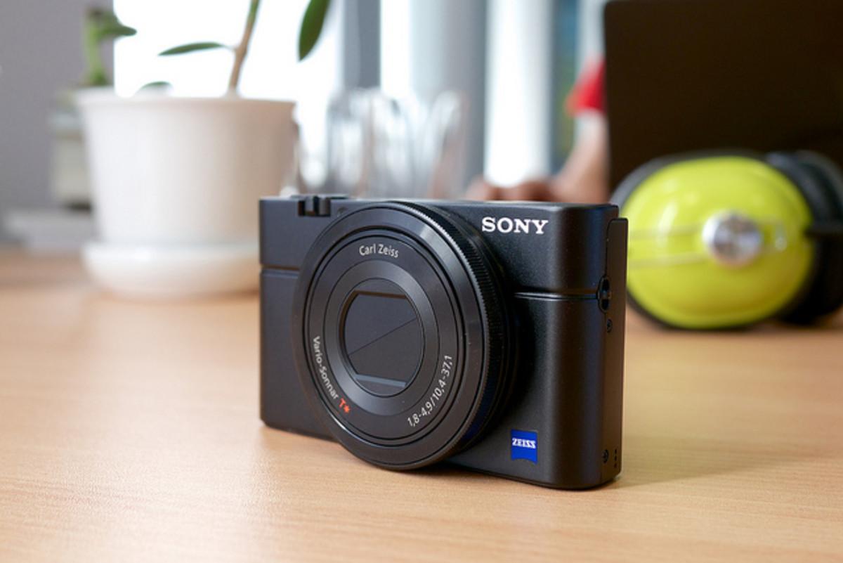 gps-digital-camera
