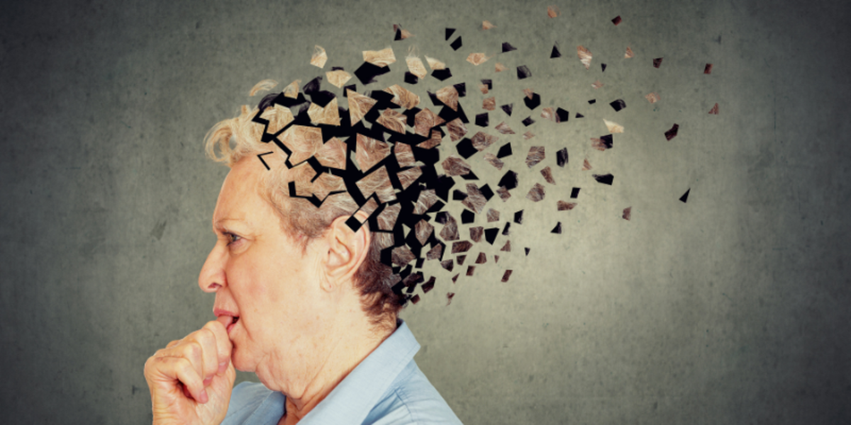 Memory Boosting Tips You Can Use to Prevent Memory Loss