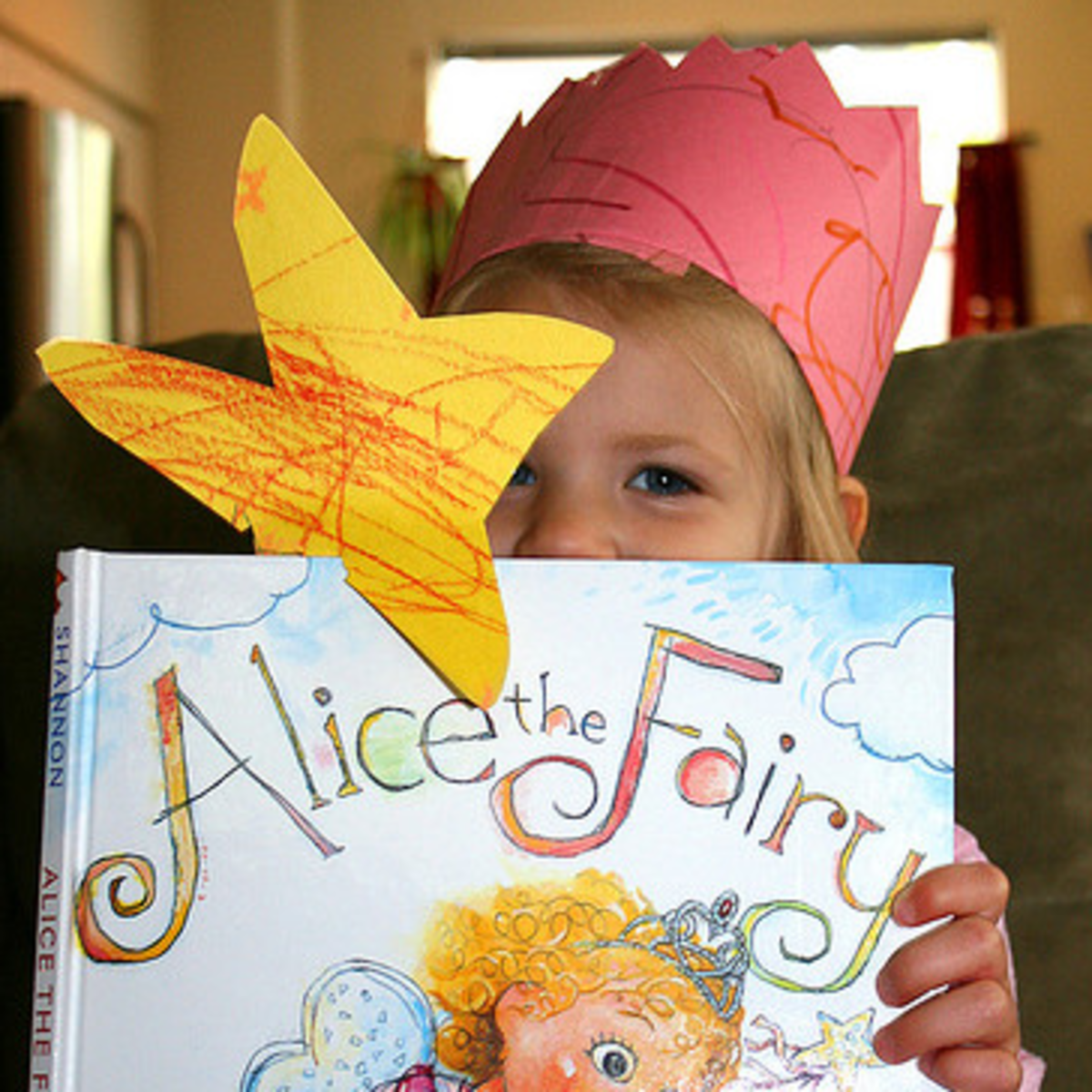 should-you-teach-a-preschooler-to-read