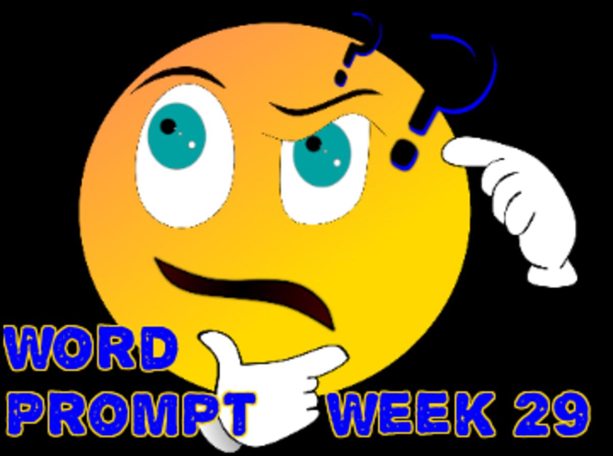 word-prompts-help-creativity-week-29