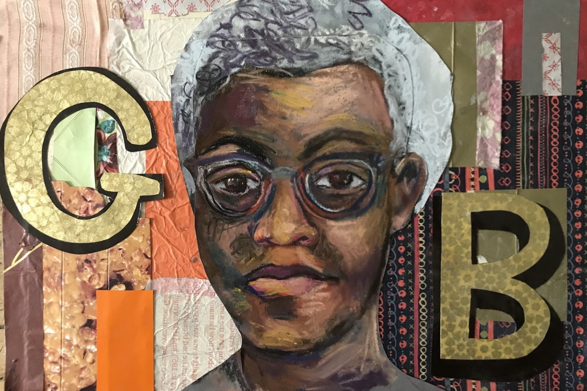 biographical-sketch-of-gwendolyn-brooks
