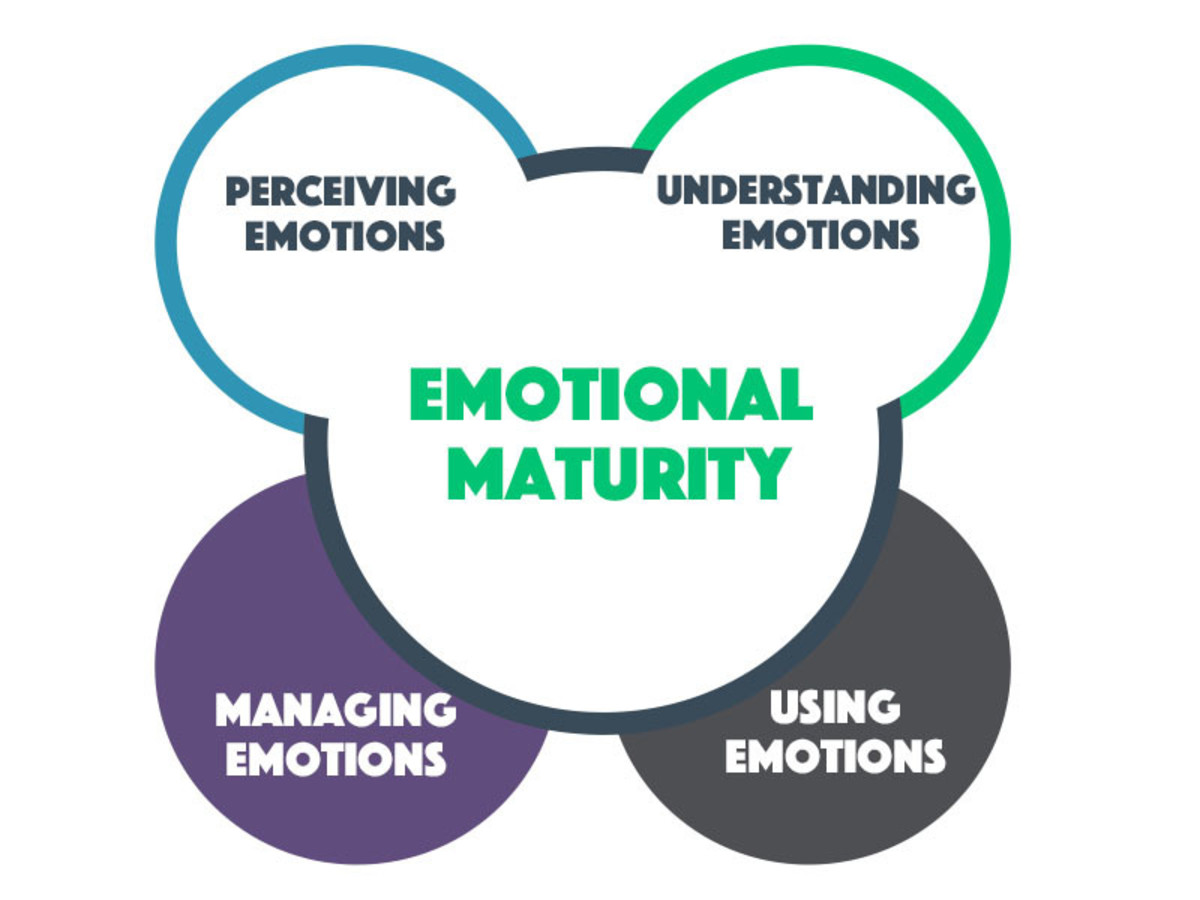 how-to-test-your-emotional-maturity