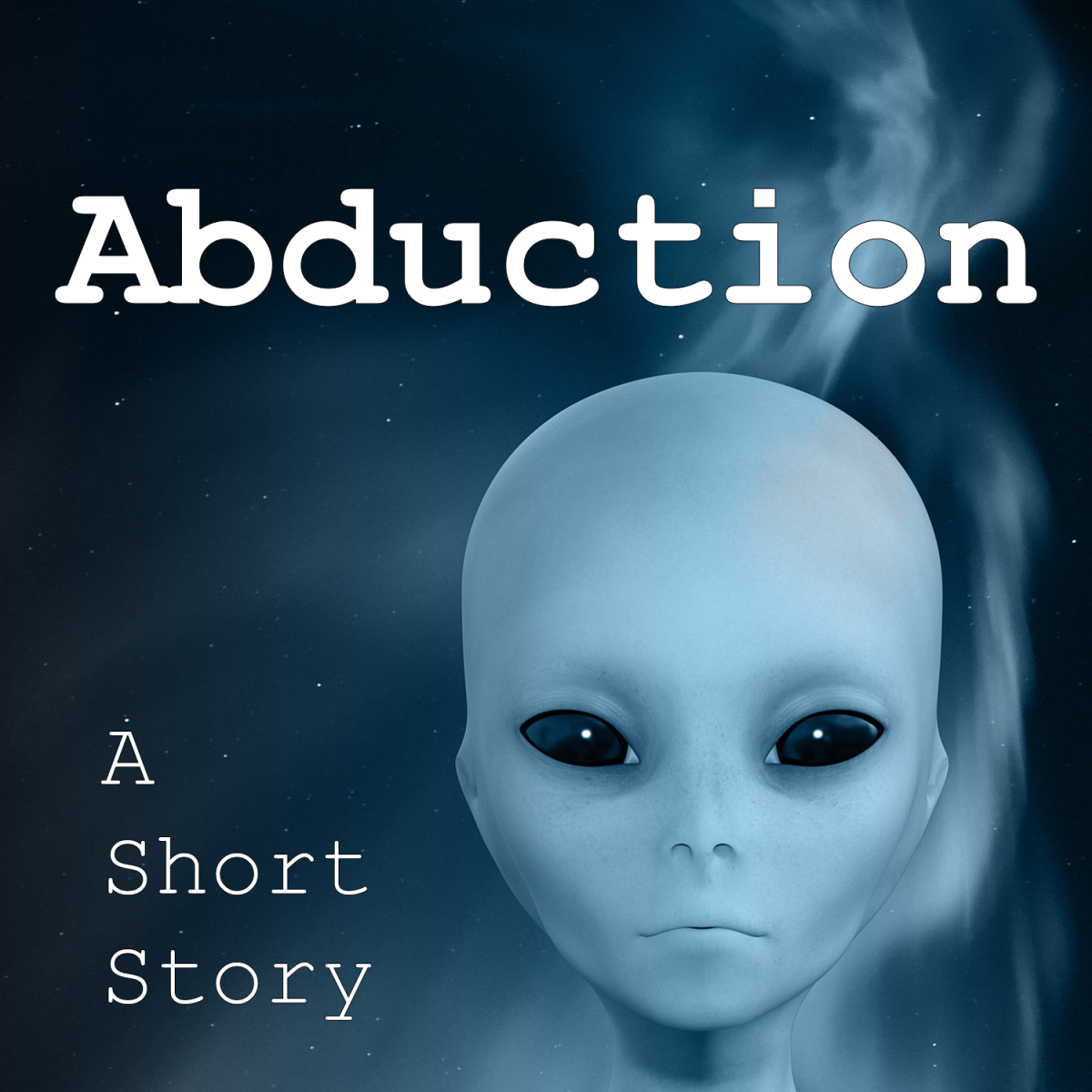 Abduction: A Short Story by Jennifer Wilber