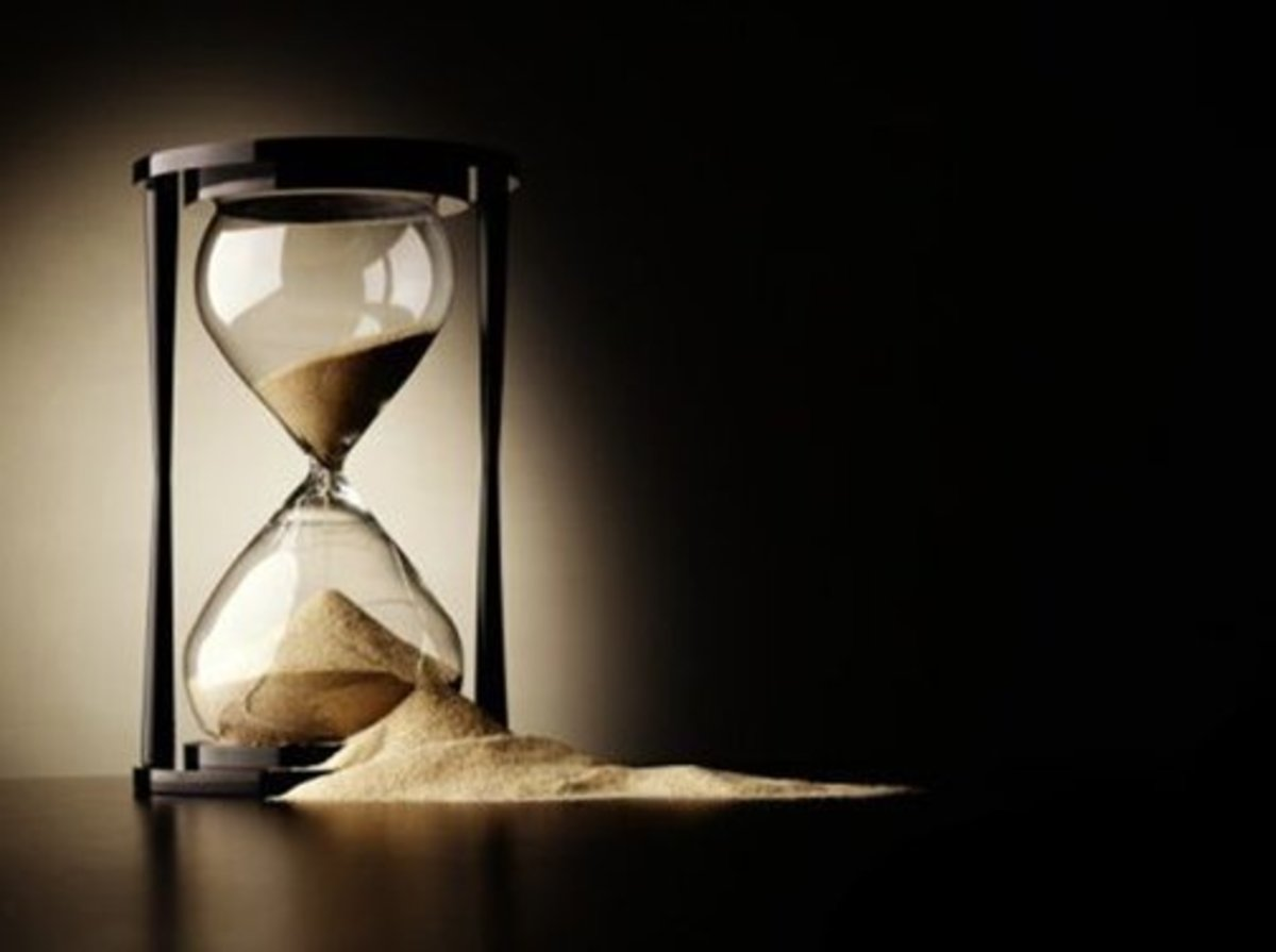 comprehending-time