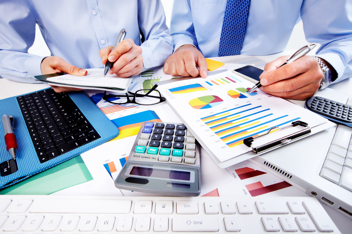 list-of-5-reasons-why-accounting-is-a-hot-industry