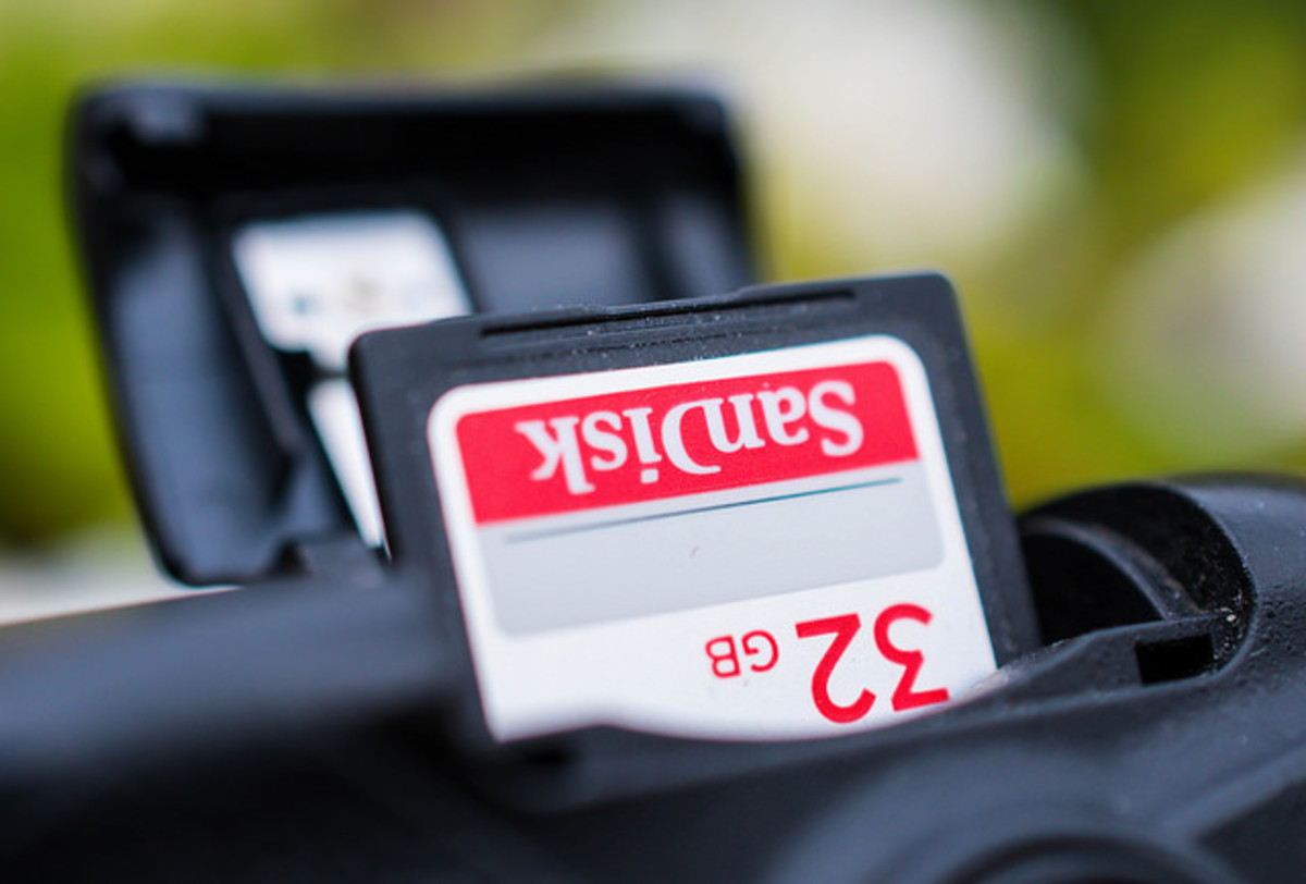 affordable-digital-cameras-2
