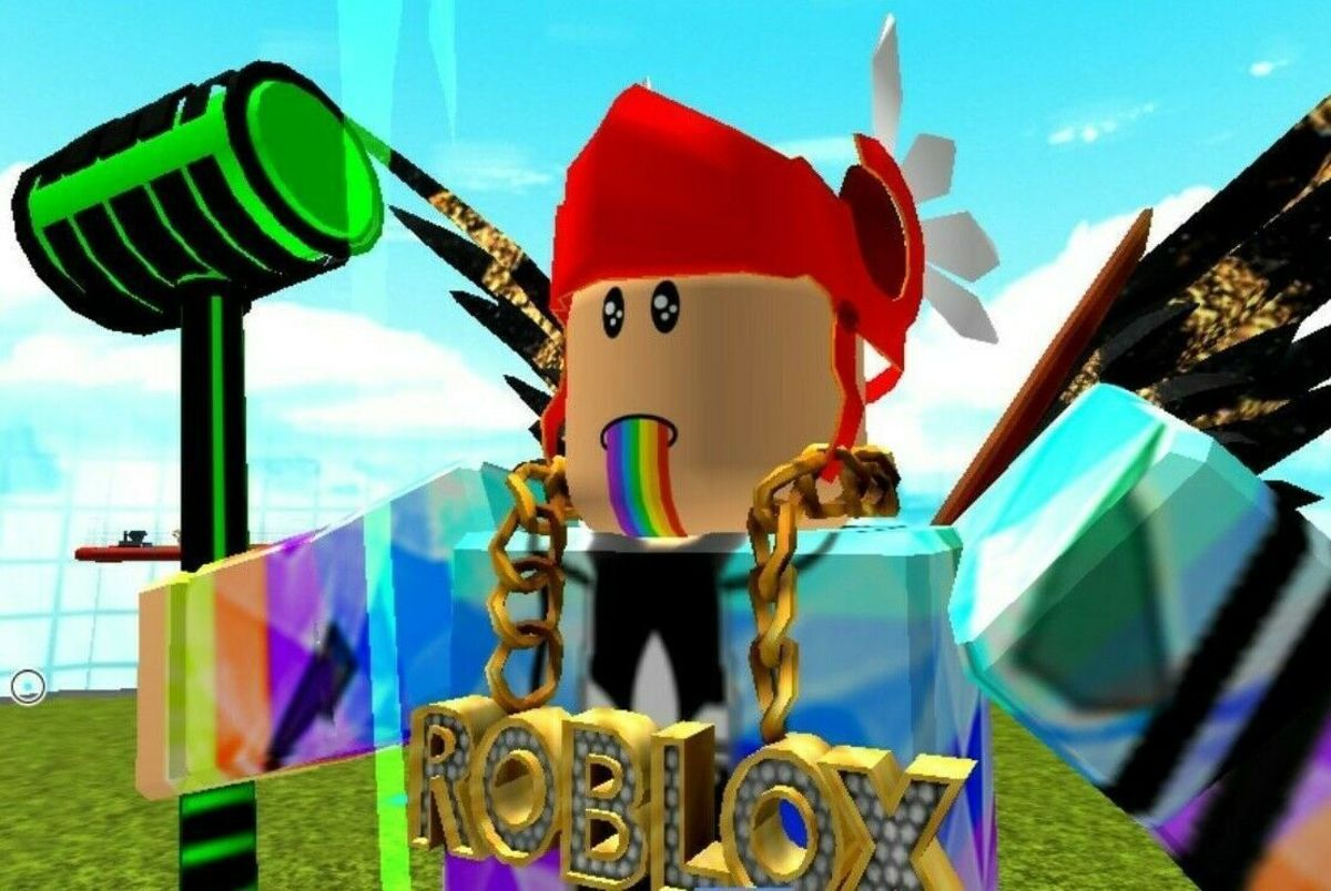Roblox Popularity and User Base Seeing Substantial Increases in 2020