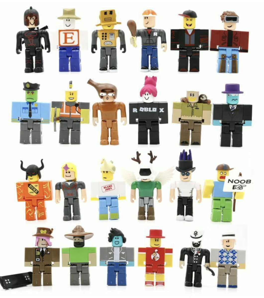 how-to-redeem-roblox-toy-codes