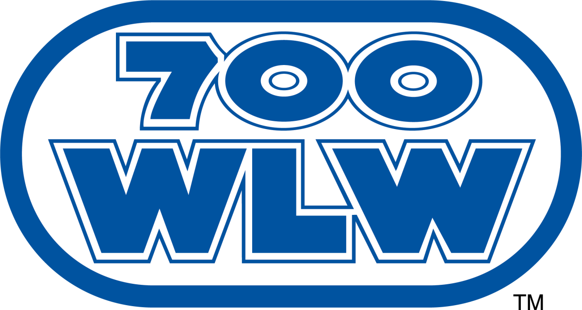 700 WLW - The Big One