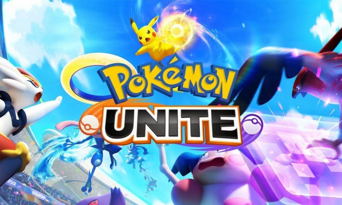 pokmon-unite-pay-to-win