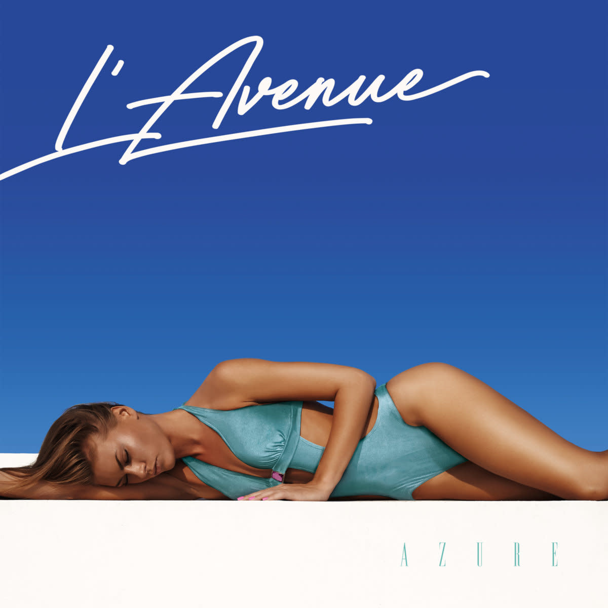 synth-ep-review-azure-by-lavenue