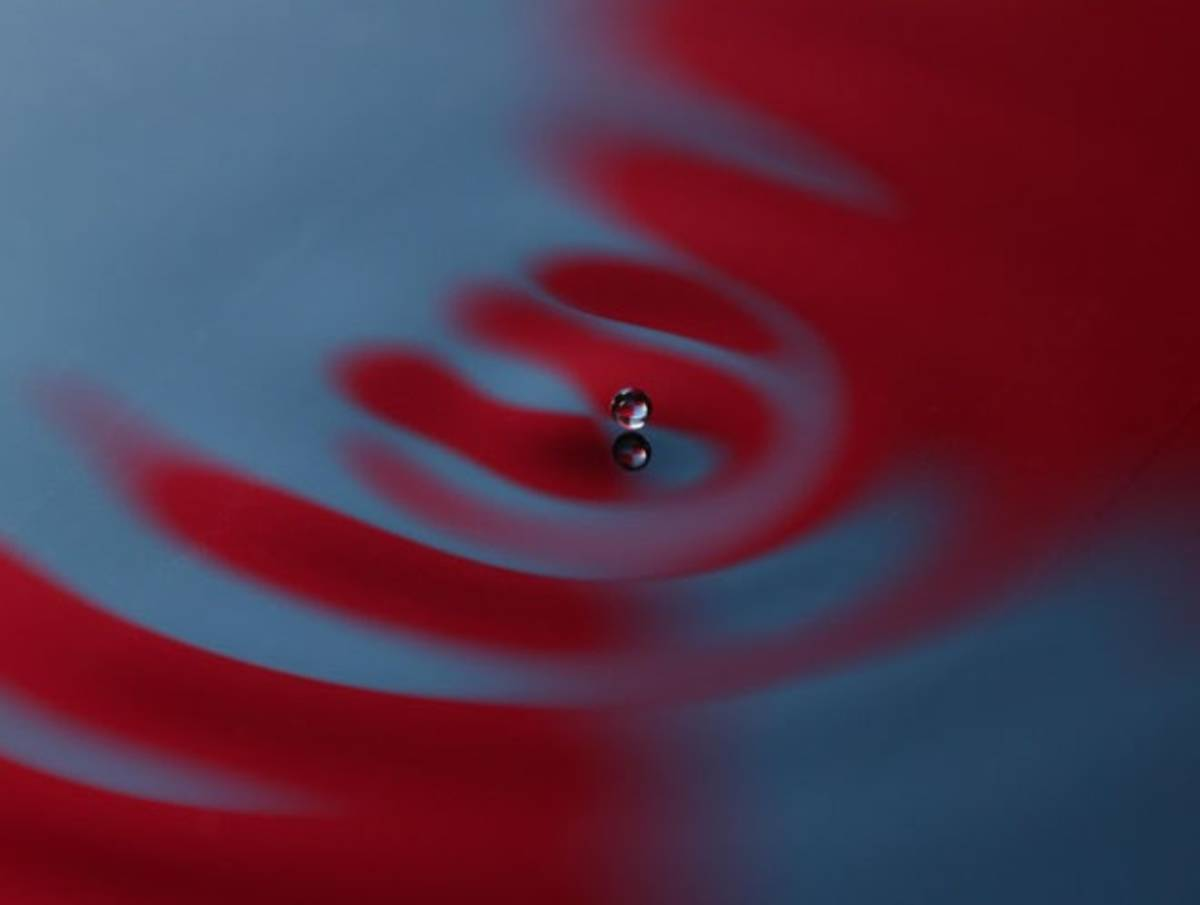 what-is-bohmian-mechanics-and-the-pilot-wave-theory