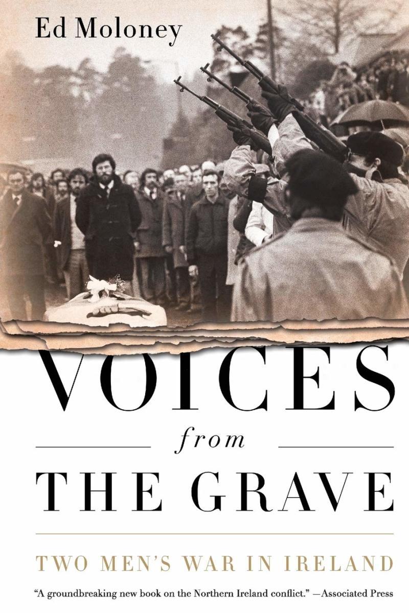 voices-funeral-david-brfendan