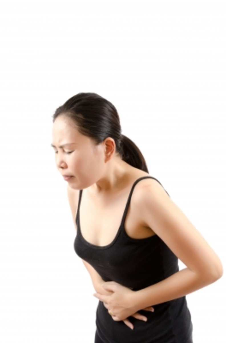 natural-home-remedies-for-dyspepsia-or-indigestion