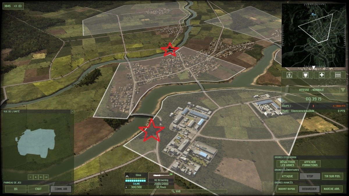 One must still be attentive to Nighthawks due to their stealth buy generally some radar missile AA in these locations is sufficient to defend your units in the city against very heavy bombers.