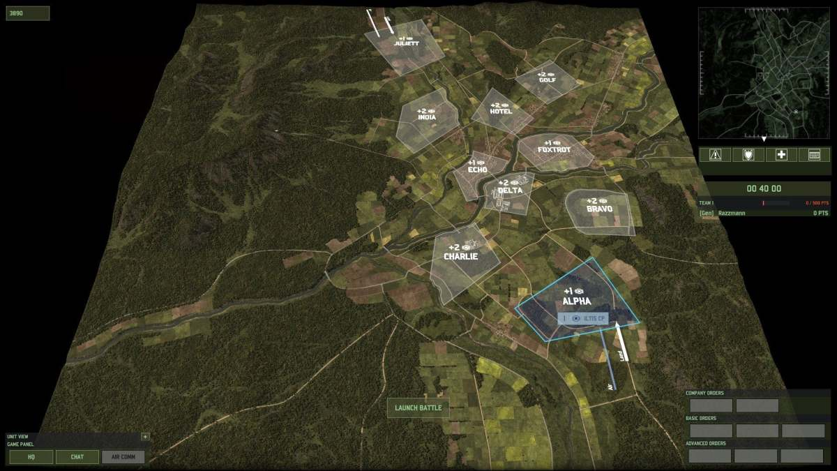 wargame-red-dragon-tropical-thunder-map-guide