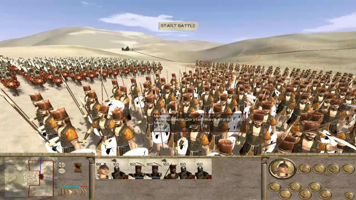 This is an imaginary battle of Troy fought outside the city, it is said that the war was started because, the most beautiful woman of ancient time Helen wife of Menelaus of Greece now called Helen of Troy ran away with her lover Paris prince of Troy.
