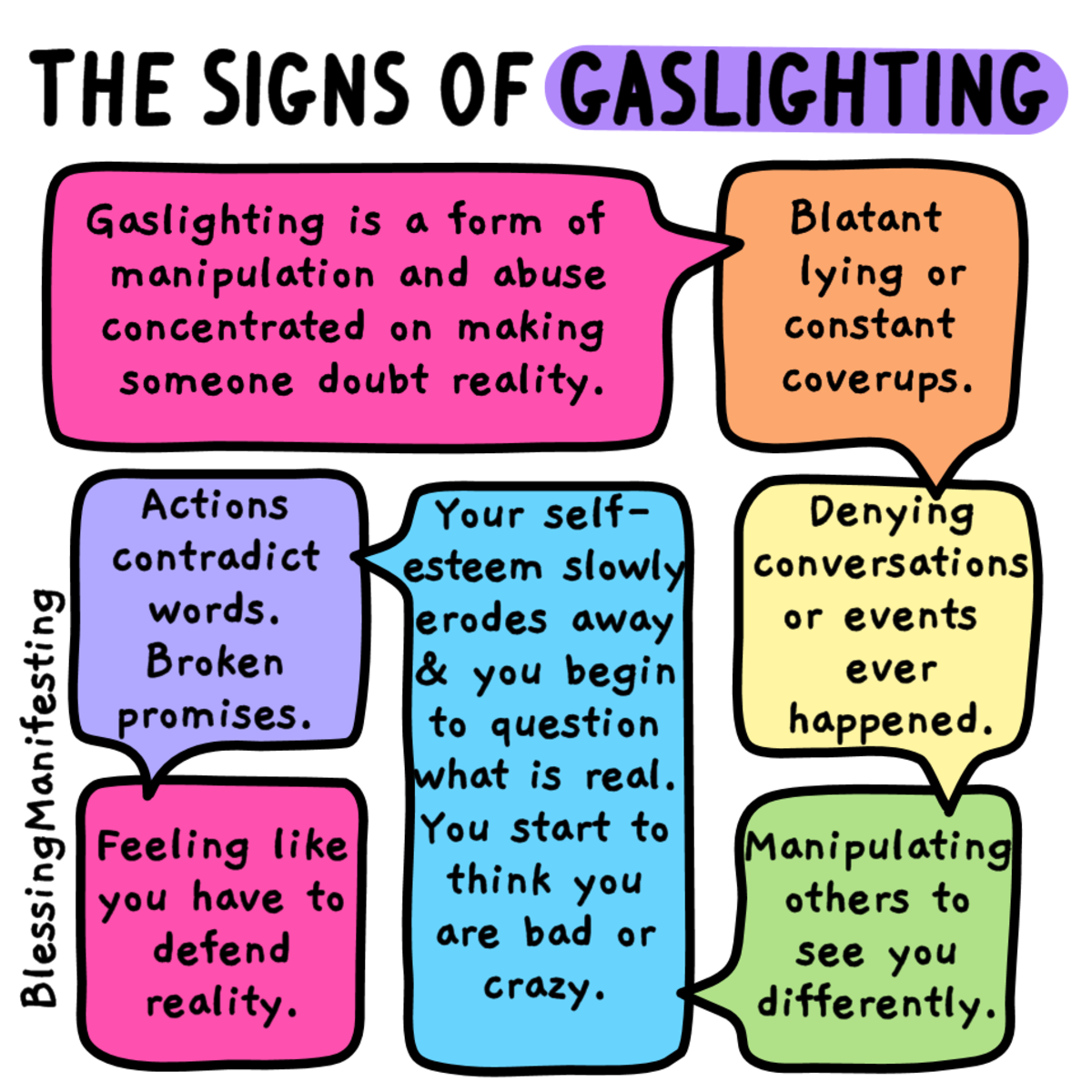 the-dangers-of-gaslighting