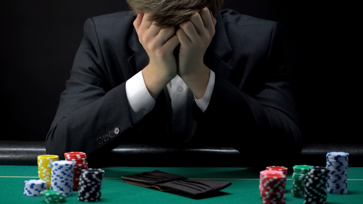 living-with-a-gambling-addiction