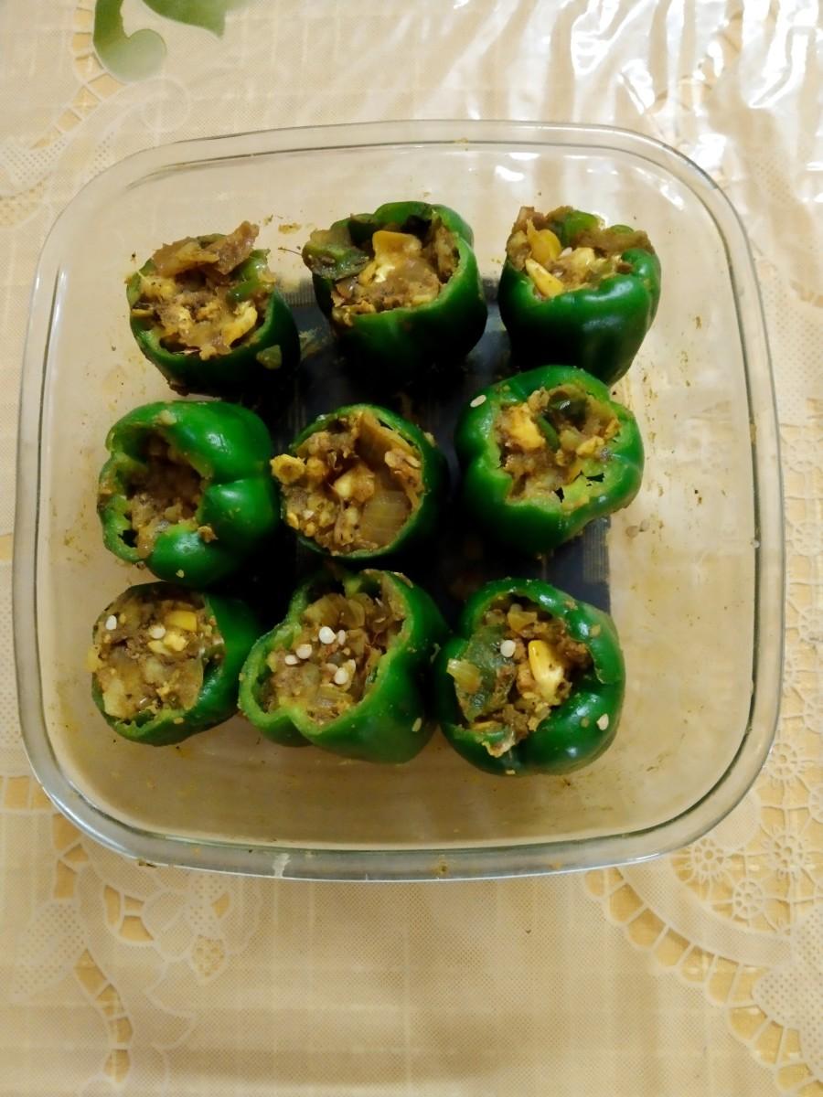 recipe-of-stuffed-capsicums-microwave-version