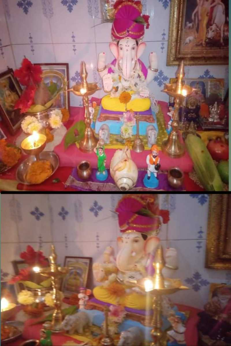 ganesha-is-a-god-of-profound-knowledge-and-wisdom