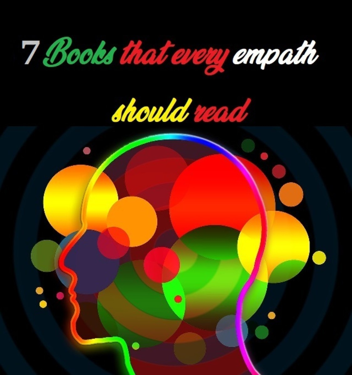7-best-books-that-every-empath-should-read