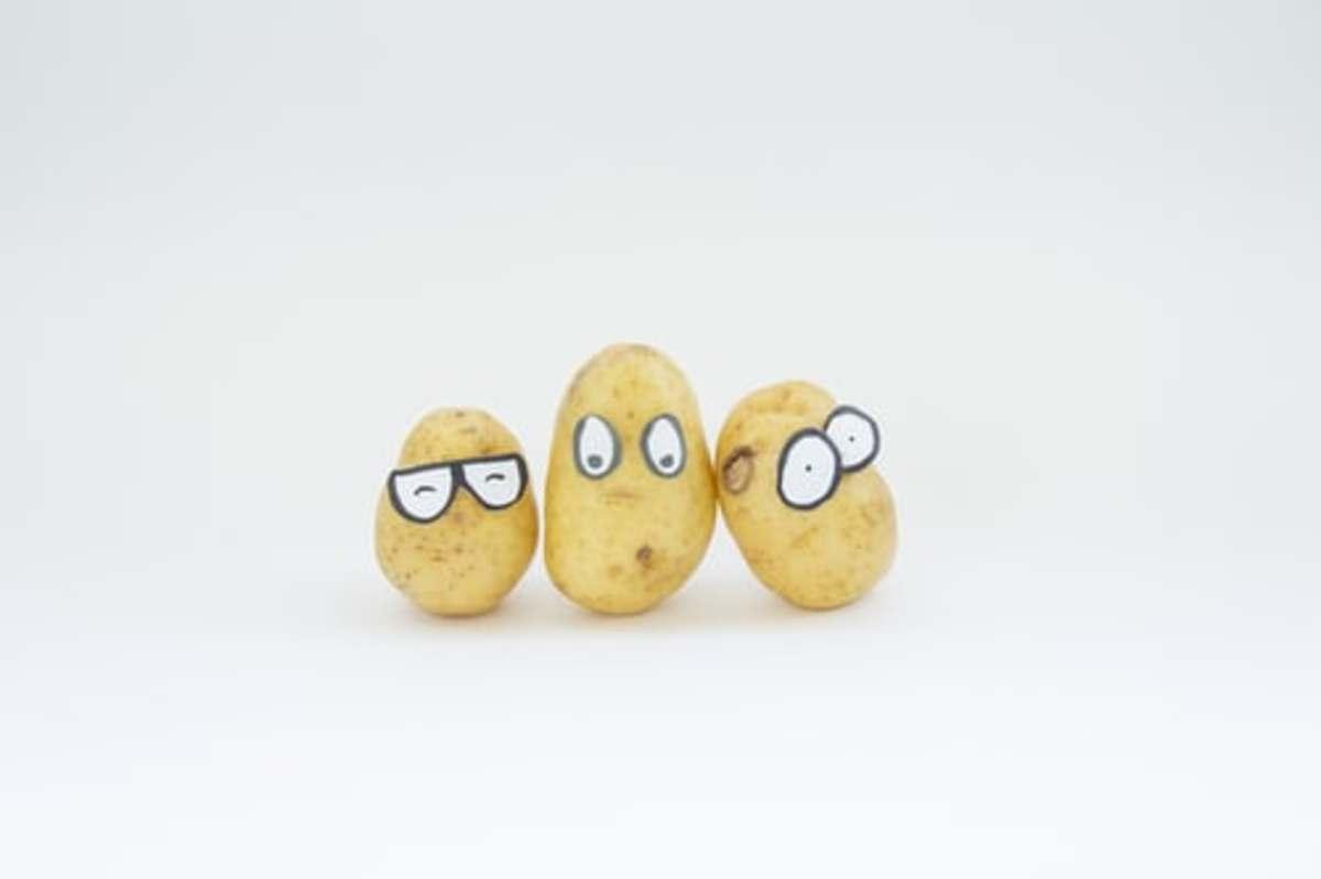 delicious-potato-bites