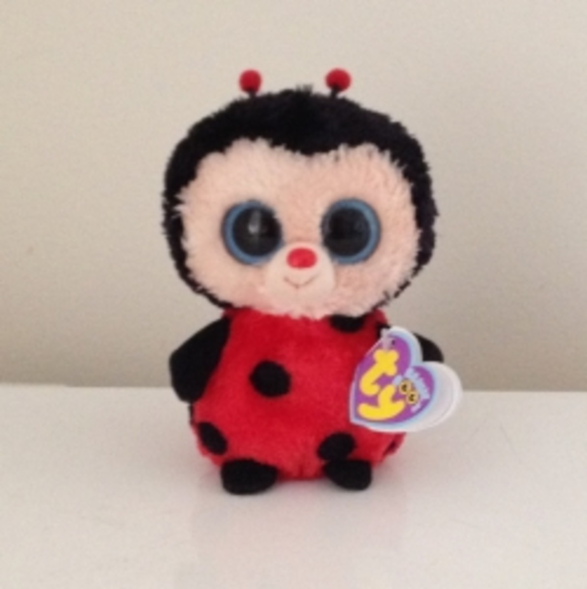Beanie Baby Collectors - Home   Facebook