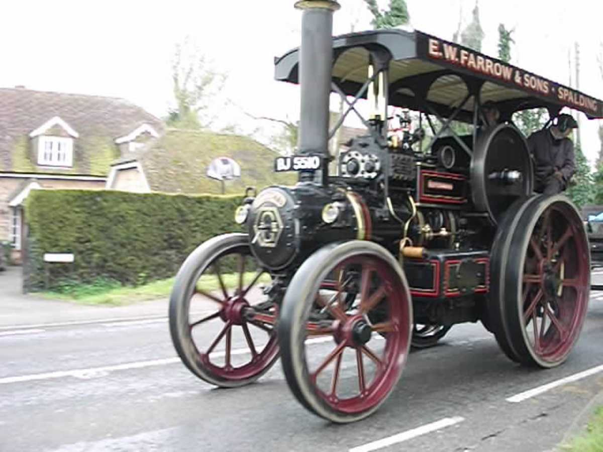 industrial-inventions-steam-powered-engines