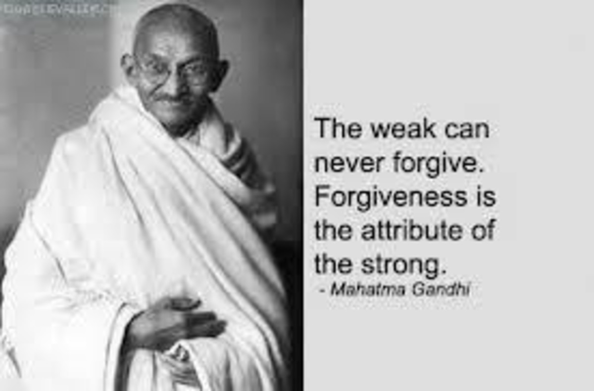 forgive-for-peace-and-happiness