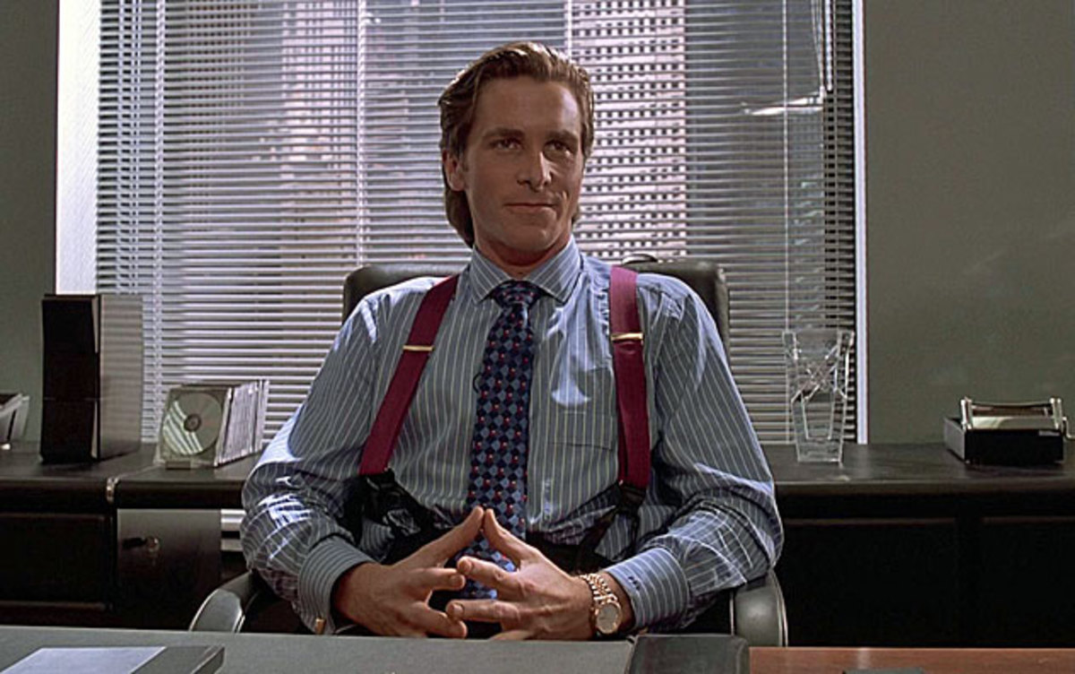 the-many-actors-who-almost-played-patrick-bateman