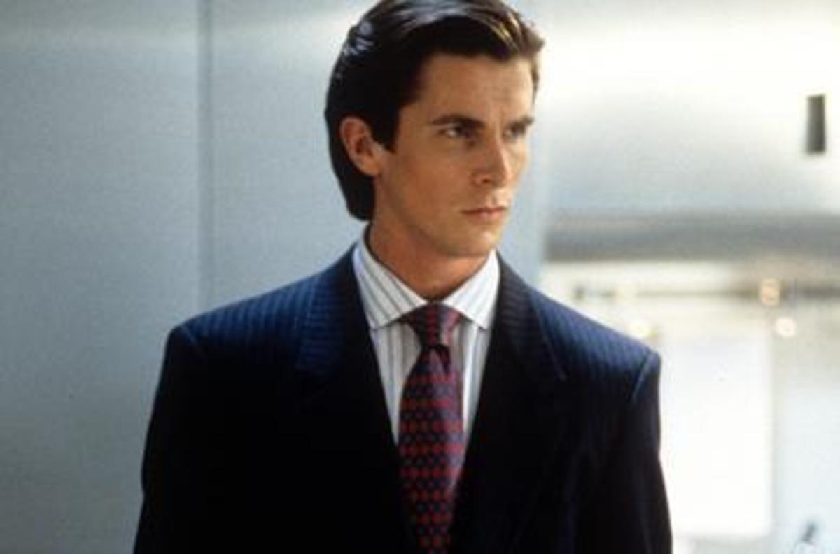 The Many Actors Who Almost Played Patrick Bateman