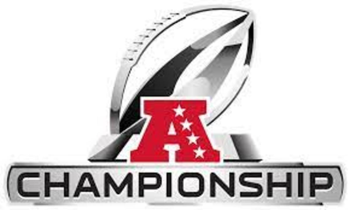 The Kansas City Chiefs beat the Buffalo Bills in the AFC Championship last year.