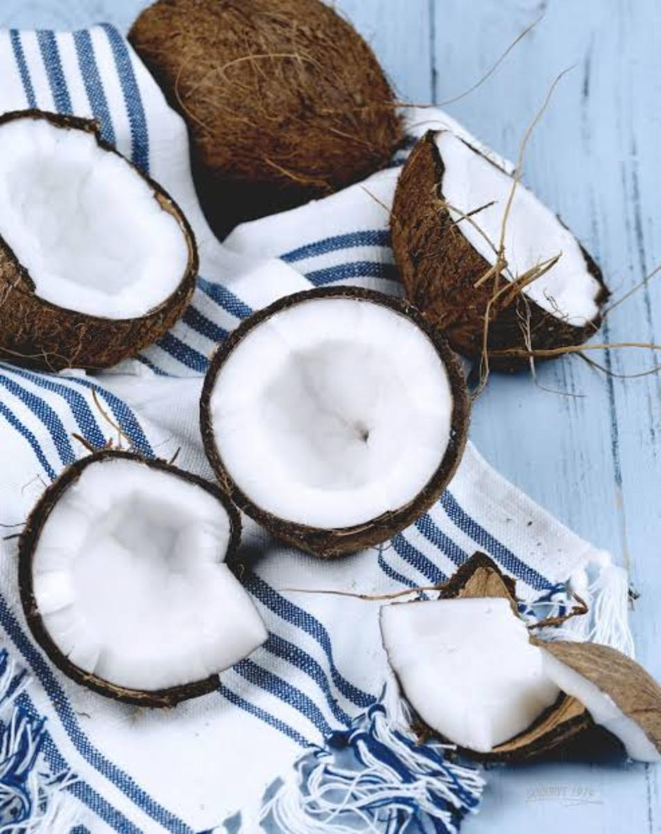 how-coconut-is-good-for-health