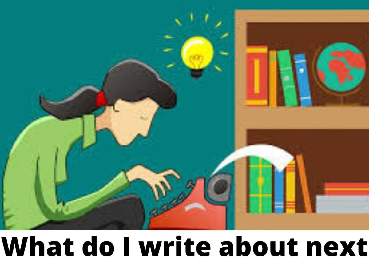 do-you-think-writing-is-worth-its-time-effort