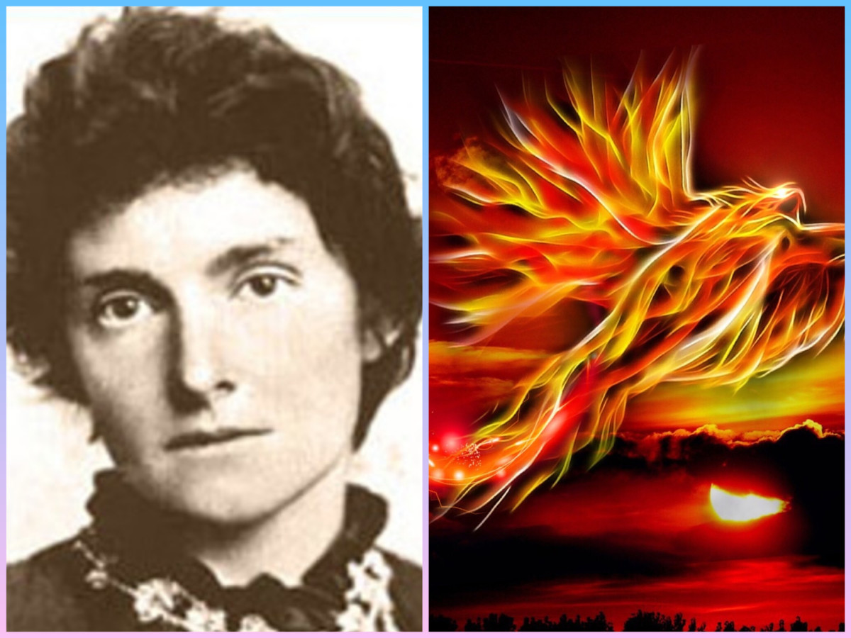 the-phoenix-and-the-carpet-novel-and-edith-nesbit-facts