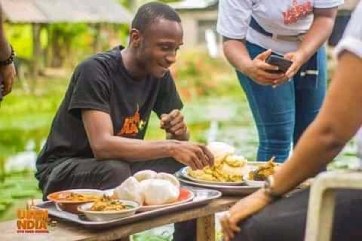 5-popular-igbo-soup-recipes