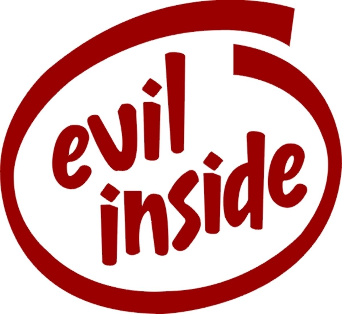 literary-analysis-bt-evilpants