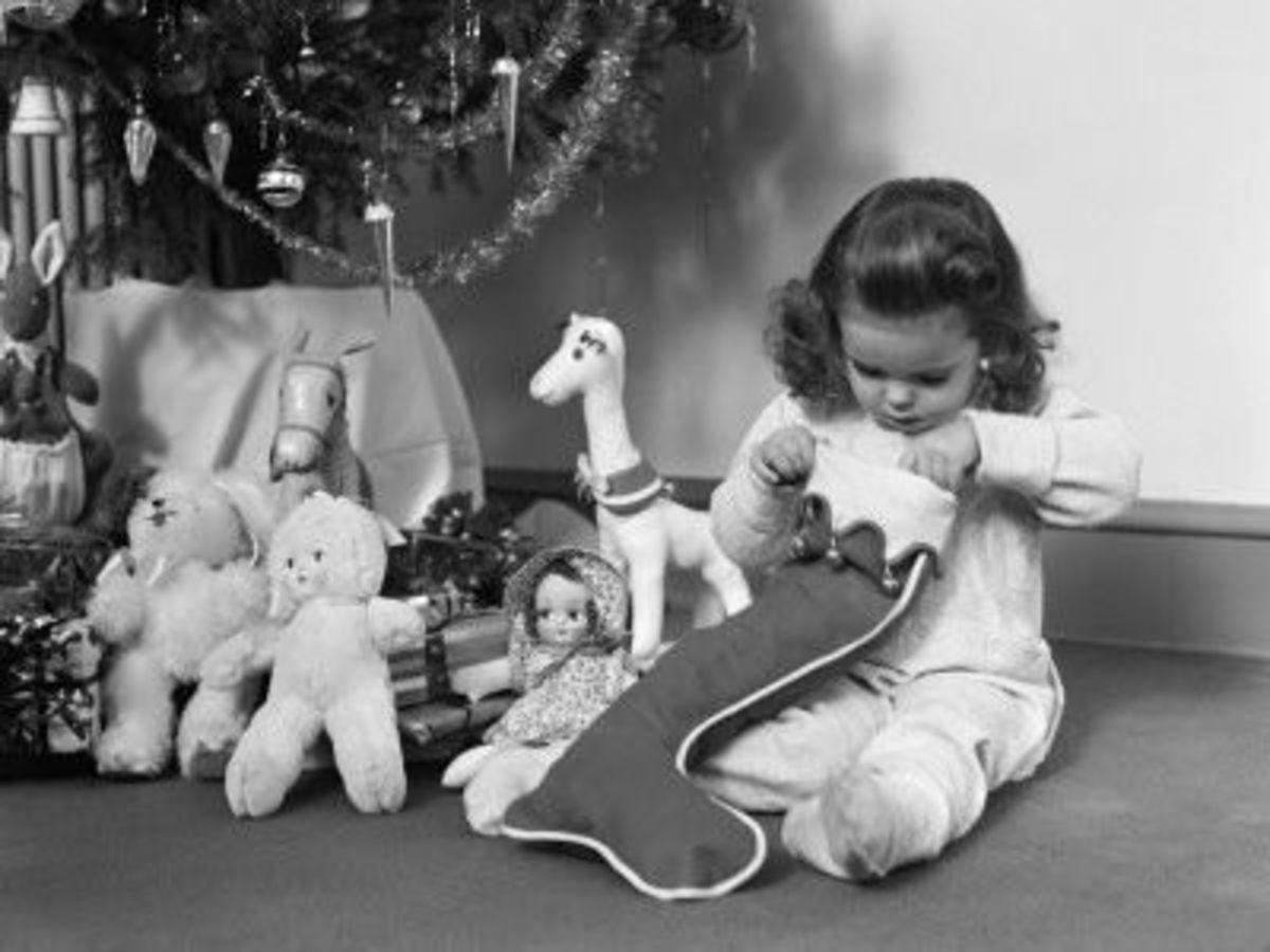 stuff-a-stocking