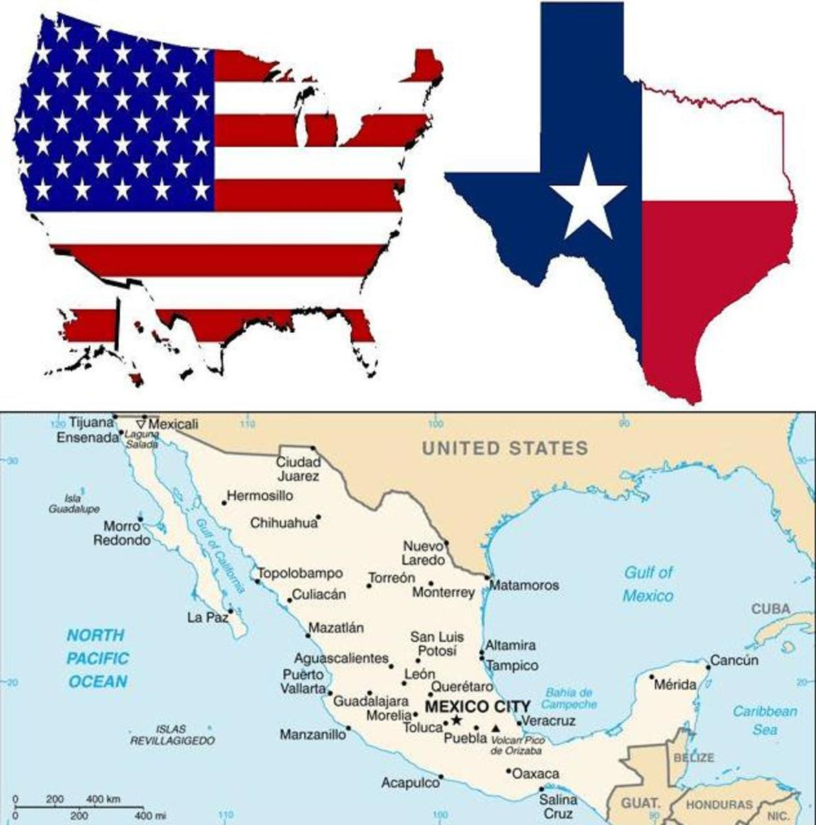 illegal-immigration-in-the-usa-a-proposed-solution