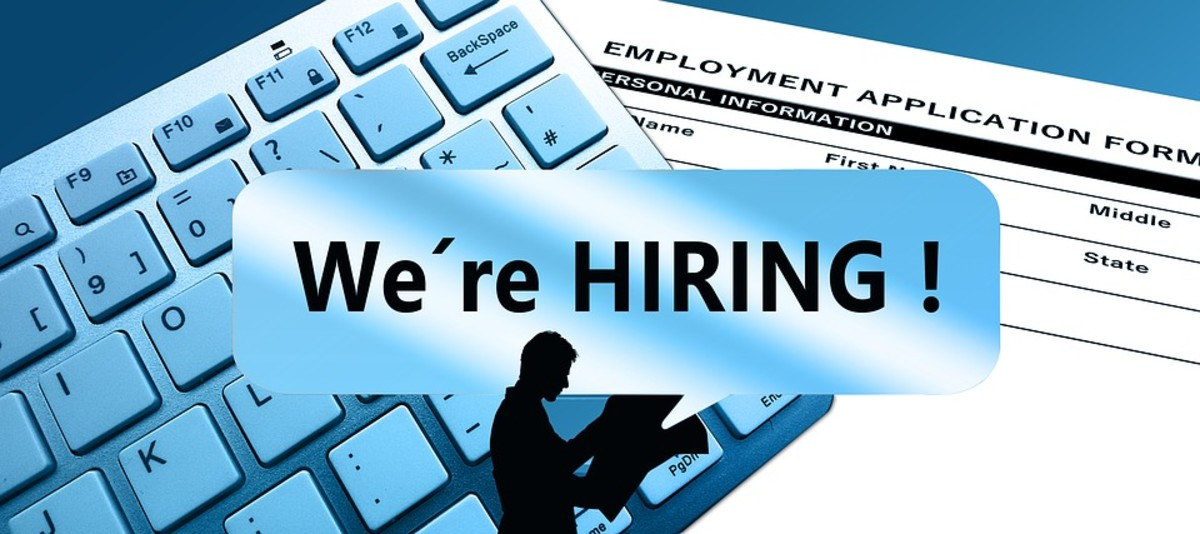 Job Search Engines - Full Listings & Reviews