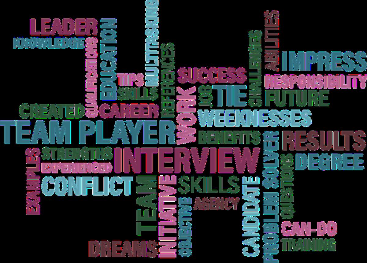 job-search-engine-reviews