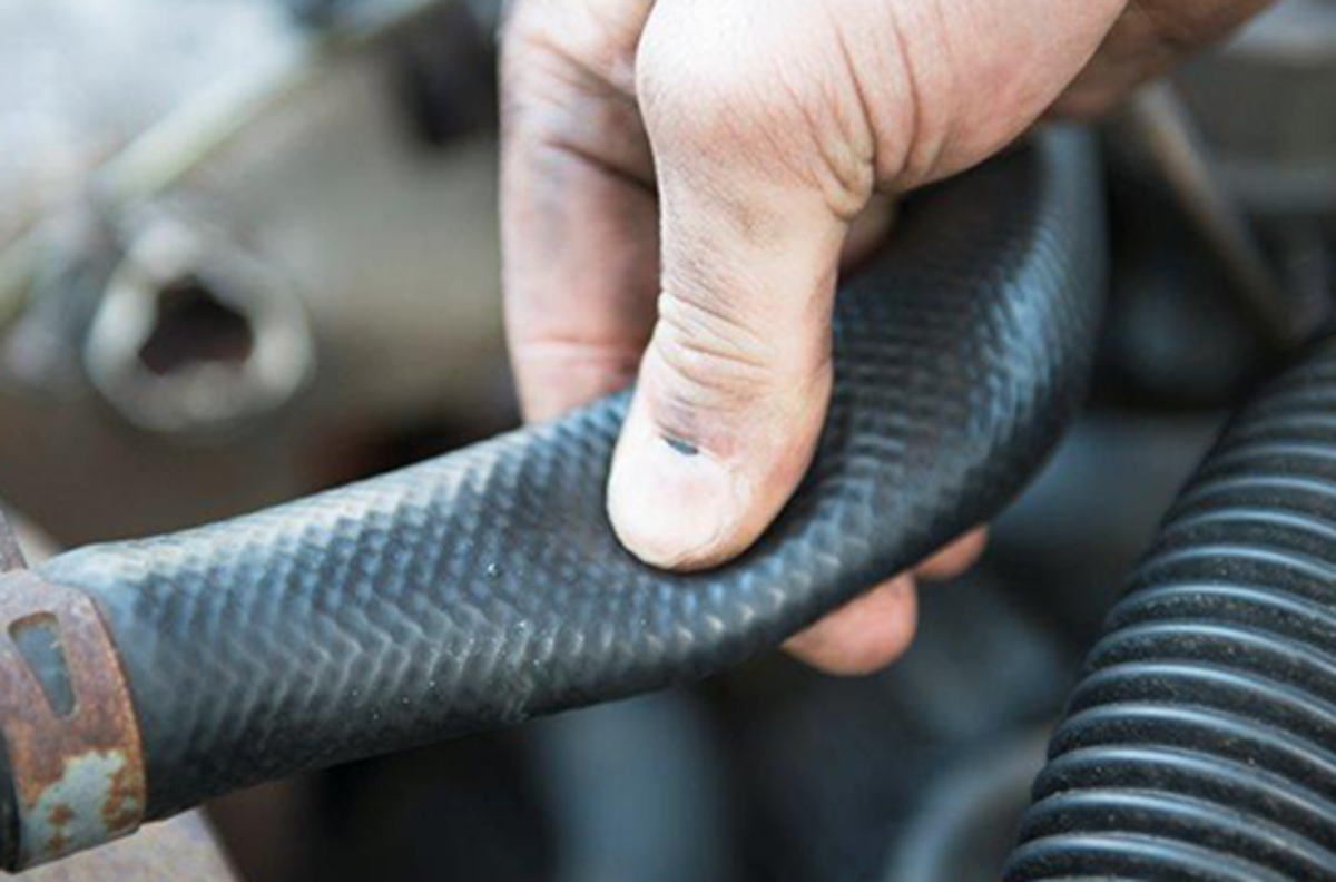 how-to-mechanically-check-a-car-out-before-buying