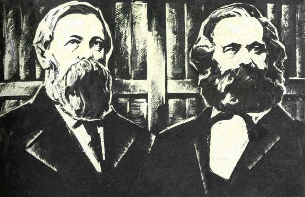 famous-revolutionary-quaotations