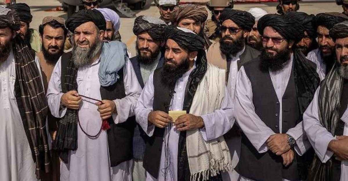 pakistans-taliban-question-the-danger-on-the-home-front