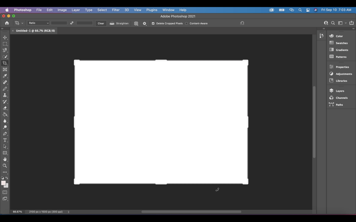 how-to-change-image-size-in-adobe-photoshop
