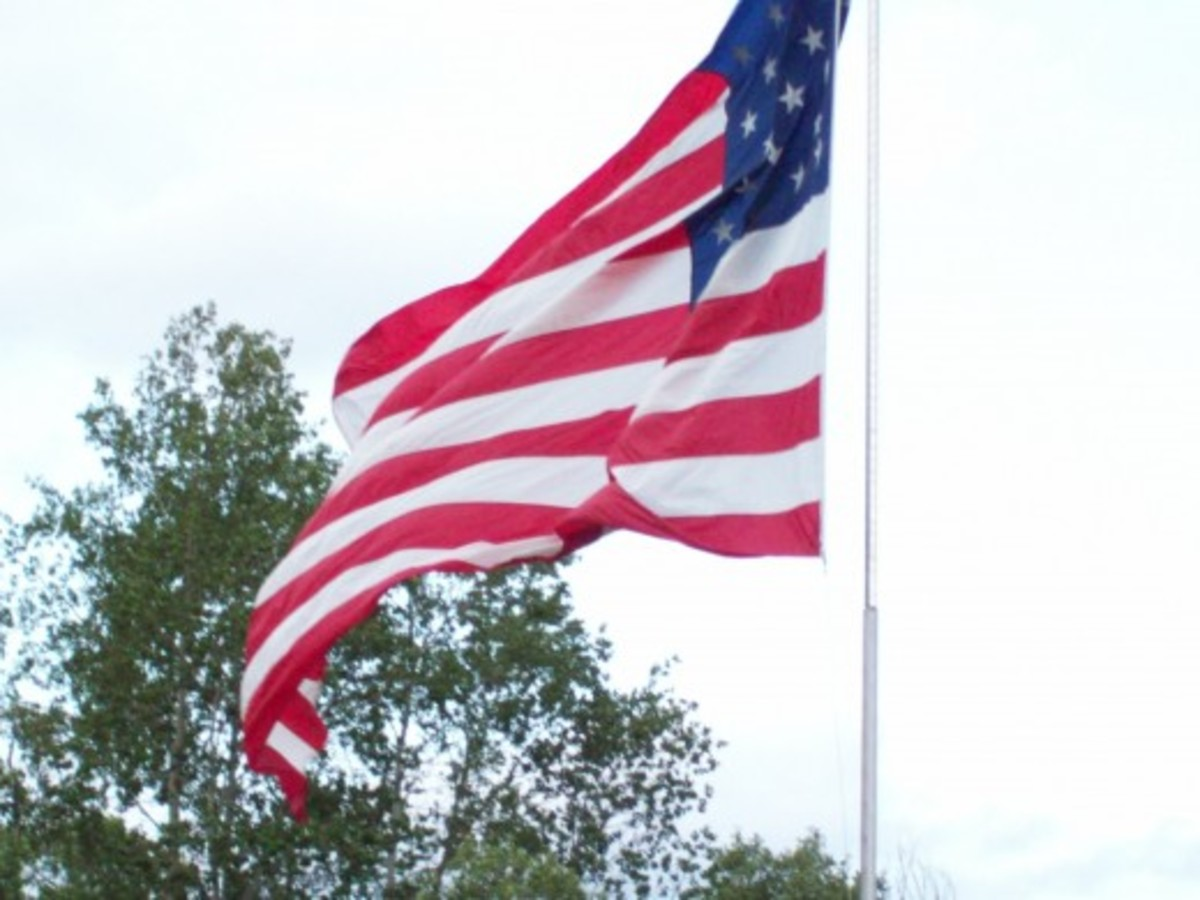 we-must-never-forget-9-11