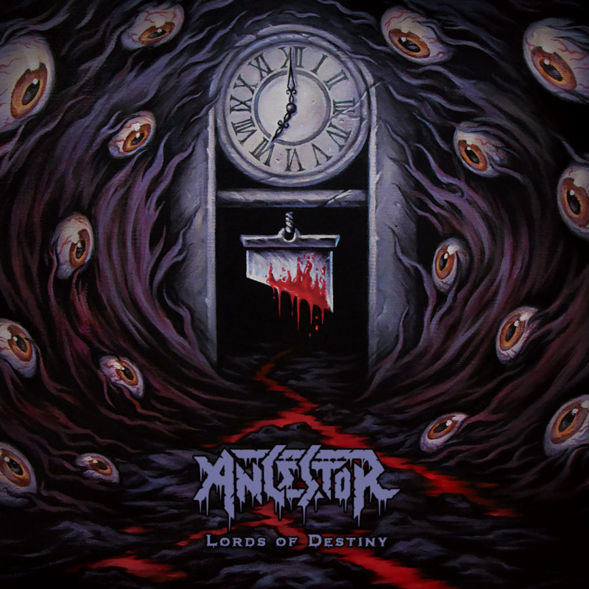 review-of-the-album-lords-of-destiny-by-chinese-thrash-metal-band-ancestor