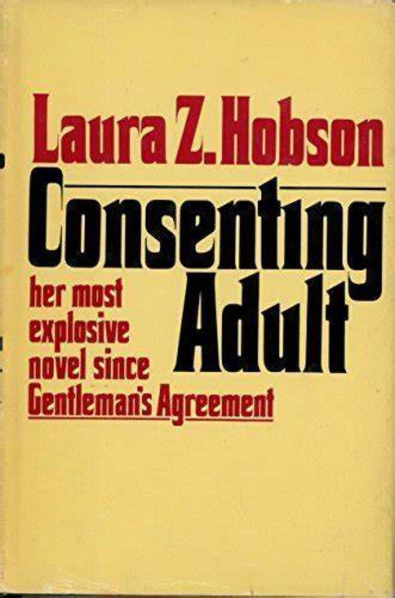 retro-reading-consenting-adult-by-laura-z-hobson